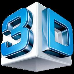 просмотр фильмов 3d на телевизоре с флешки