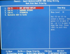 ntldr-is-missing-bios-hard-disk-boot-pririty