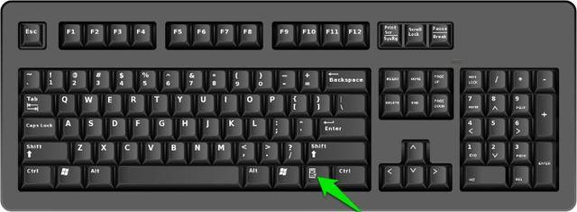 Как пользоваться без мышки на компьютере. Управление компьютером без мышки. Как работать, пользоваться и управлять компьютером без мышки?